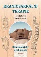 Kraniosakrální terapie: Biodynamický dech života