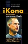 iKonka Steve Jobs