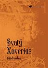 Svatý Xavierus