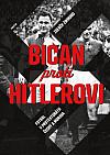 Bican proti Hitlerovi: Fotbal v Protektorátu Čechy a Morava