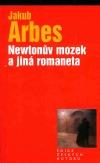Newtonův mozek a jiná romaneta