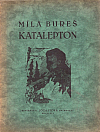 Katalepton