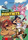 Fightnite - Hra o přežití