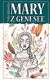 Mary z Genesee