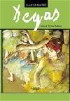 Galerie mistrů: Degas