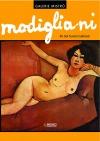 Galerie mistrů: Modigliani