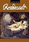Galerie mistrů: Rembrandt