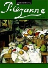 Galerie mistrů: P. Cézanne