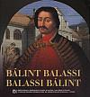 Bálint Balassi