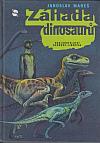 Záhada dinosaurů