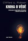 Kniha o vědě