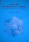 Principy bioorganické chemie ve vývoji antivirotik a cytostatik