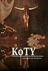 Jana Kuricová a Kóty její ženské duše