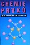 Chemie prvků II.