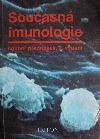 Současná imunologie - soubor přednášek