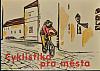 Cyklistika pro města