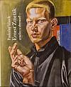 Posledný klasik Ernest Zmeták, umelec a zberateľ
