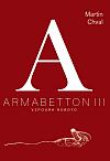 Armabetton III