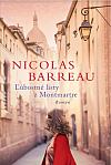 Ľúbostné listy z Montmartre