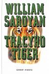 Tracyho tiger (povídky)