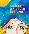 Solfánci a Sluneční královna
