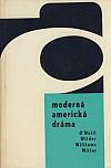 Moderná americká dráma
