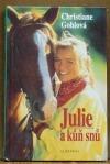 Julie a kůň snů