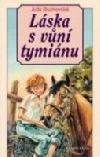 Láska s vůní tymiánu