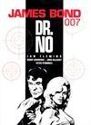 Dr. No (komiks)