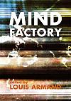 Mind Factory