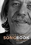 The Jarek Nohavica songbook - Kniha písní