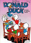 Donald Duck 12 - Továrny na oběžné dráze
