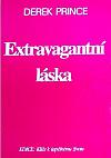 Extravagantní láska