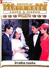 Svatba naoko