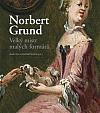 Norbert Grund