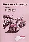 Prešov, Prešovský okres, Prešovský kraj: geografické exkurzie
