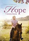 Hope: V ústrety šťastiu