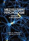 Mezikulturní psychologie: Kriticky a aplikovaně