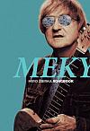Meky: Miro Žbirka Songbook