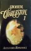Sbohem, Charleston 1