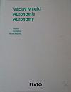 Autonomie / Autonomy