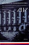 Diplomacie Československa II.