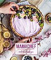 Mamachef - radost v kuchyni