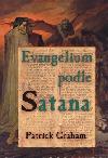Evangelium podle Satana