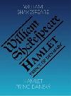 Hamlet, princ dánský / Hamlet, Prince of Denmark