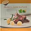 Moderní česká kuchyně - vaření hravě