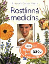 Rostlinná medicína