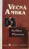 Věčná Ambra