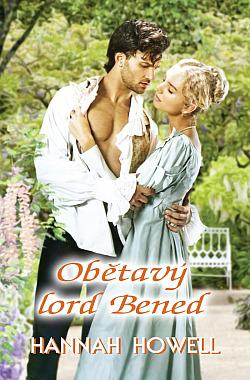 Obětavý lord Bened