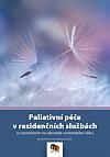 Paliativní péče v rezidenčních službách